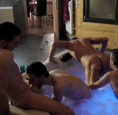 colocataires-gay-3